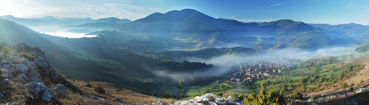 Ländertipps Bulgarien
