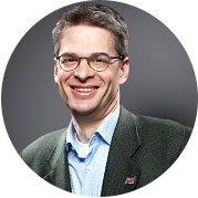 Joachim Grube-Nagel –Geschäftsführer 2010 - heute