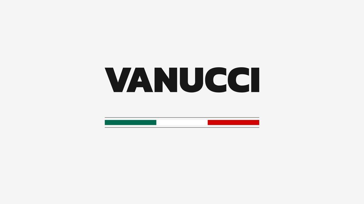 VANUCCI
