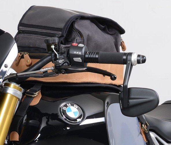 BMW R nineT – Louis Spezial-Umbau