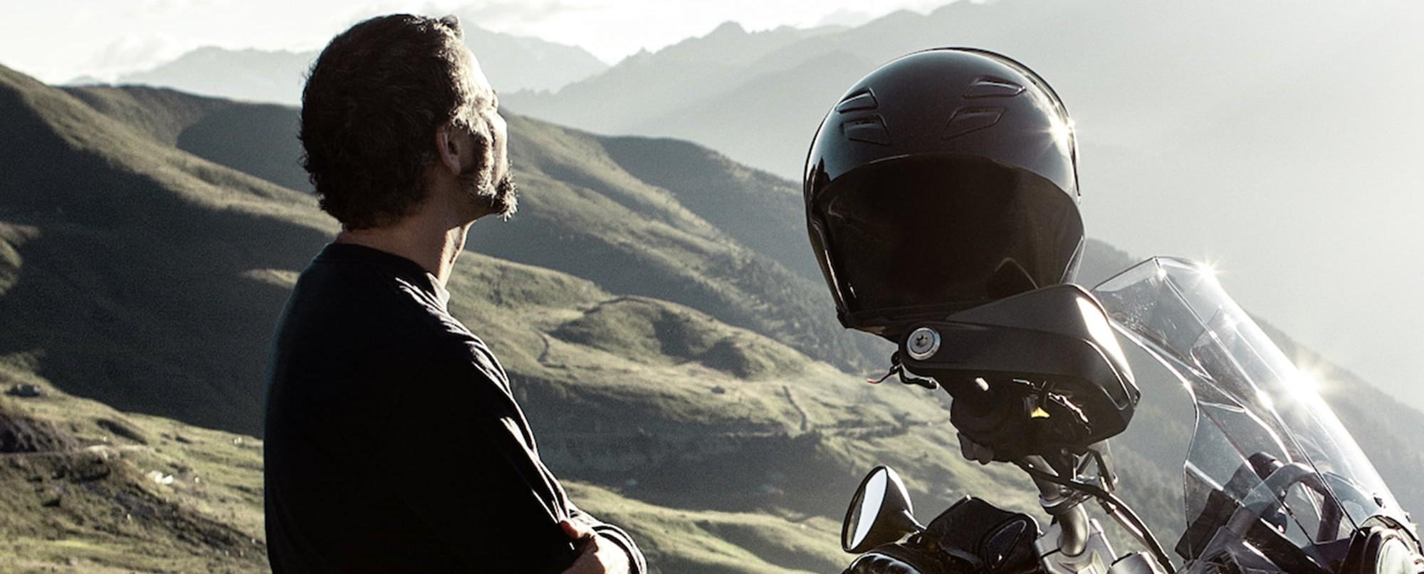 Sachs Motorrad