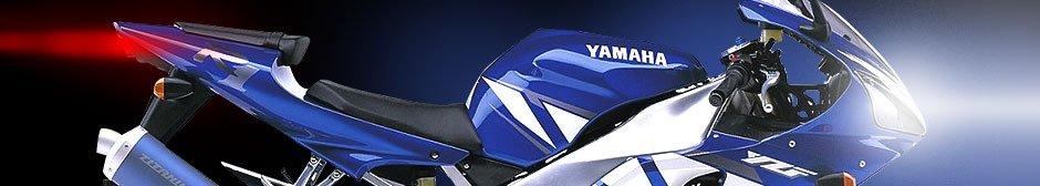 Superbike Yamaha