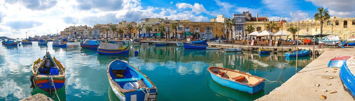 Ländertipps Malta