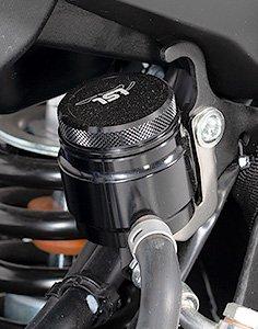 Bremsflüssigkeitsbehälter