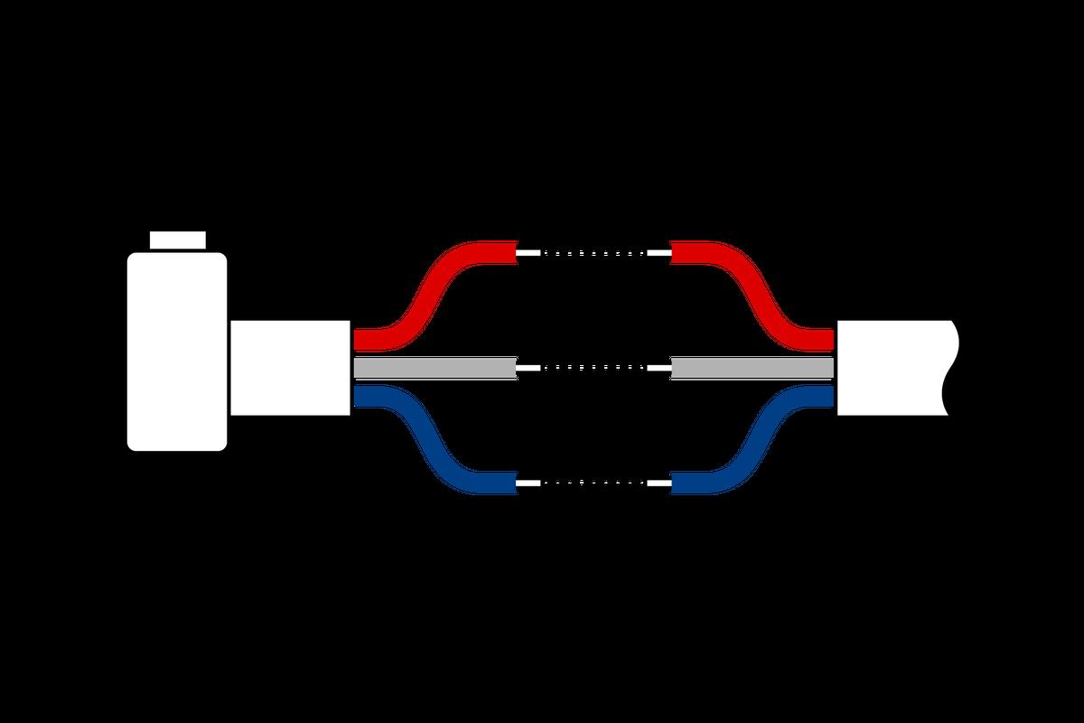 OEM-Sensor