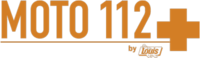 Moto112+