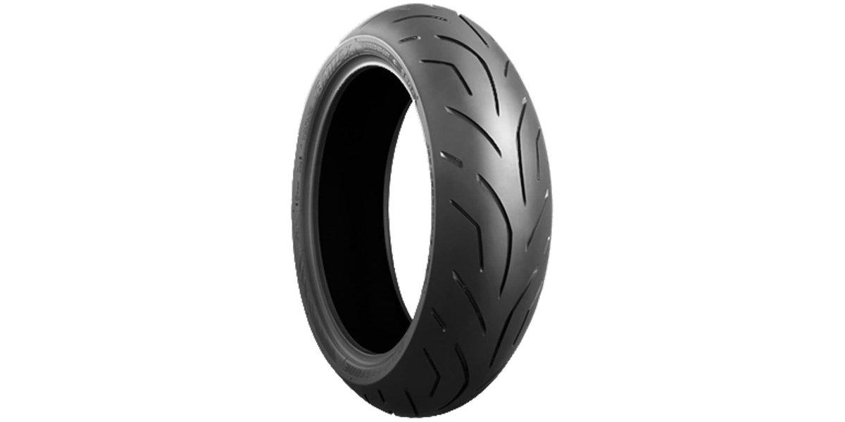 Reifen - Sport