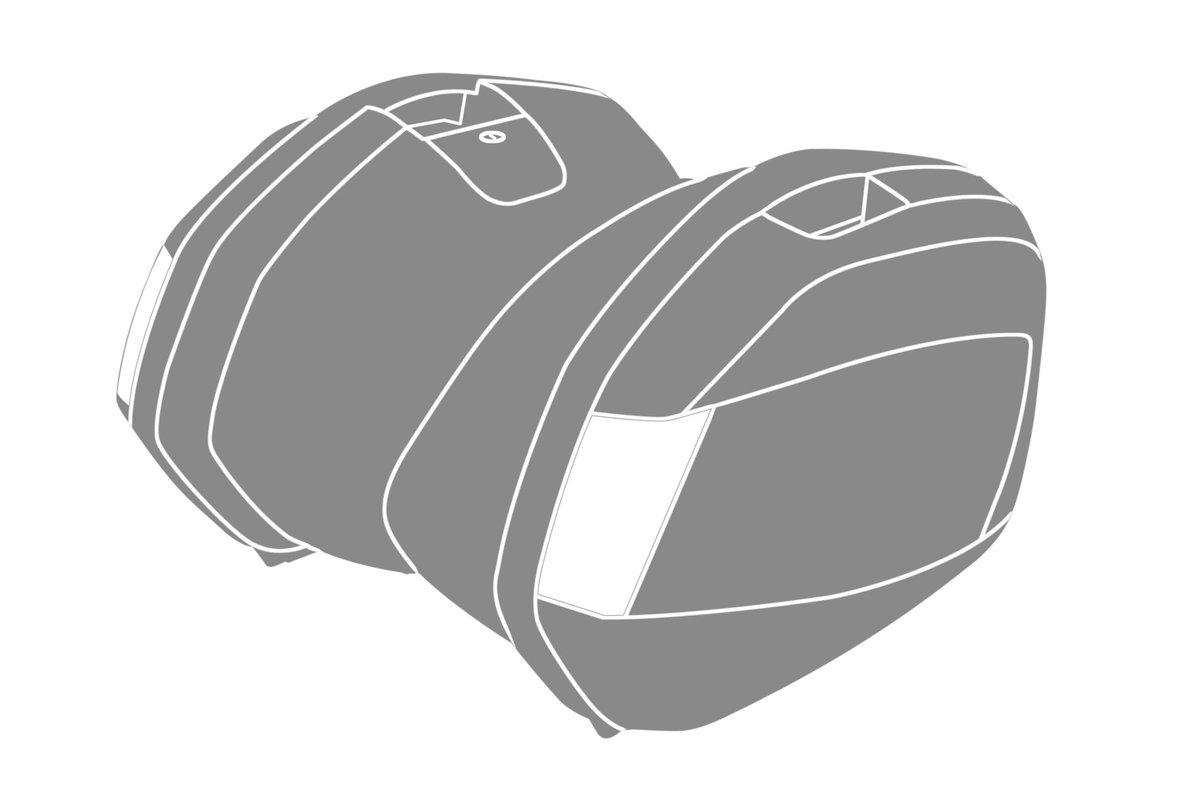 Seitenkoffer