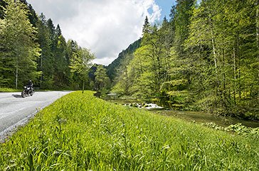Kanton Jura