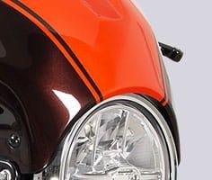 Louis Bike Specials – KAWASAKI Z 900 RS