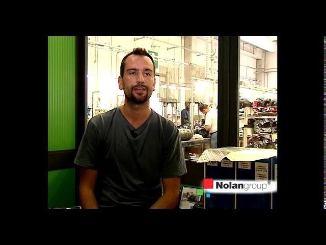 X-Lite/Nolan-Grp Imagefilm 1