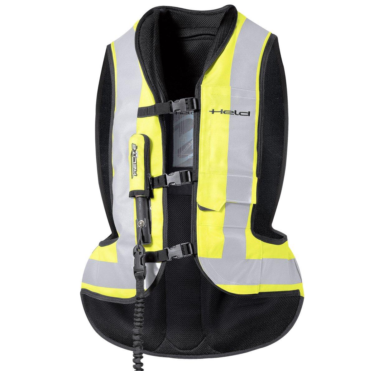 Held 6449 Air Vest