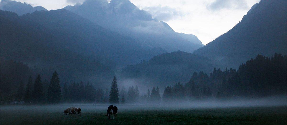 Italien: Trentino – Südliche Dolomiten Motorrad Tour