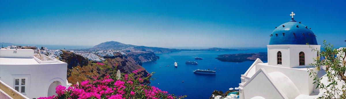 Ländertipps Griechenland