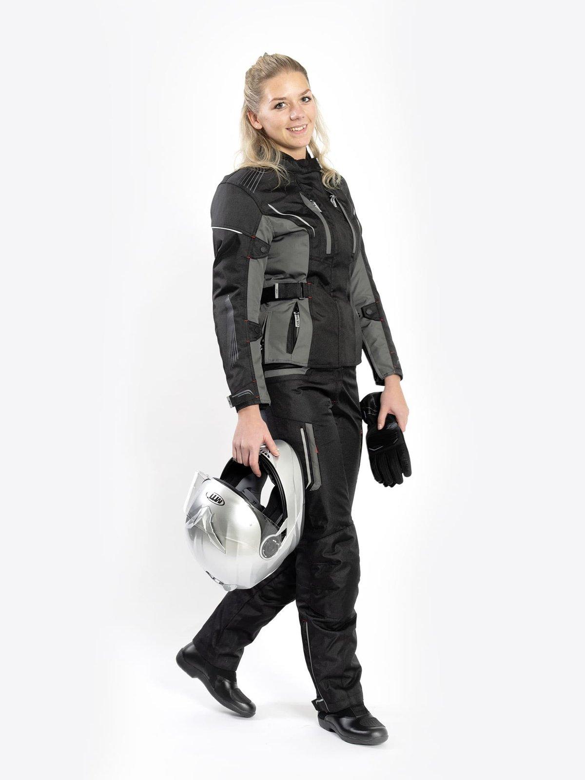 Typberatung - Tourer Motorradfahrer