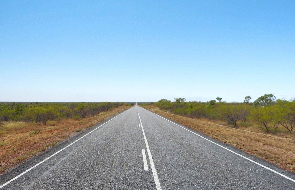 Australien – Perth – Darwin Motorrad Tour