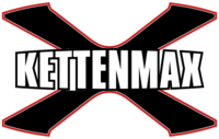Kettenmax-Premium