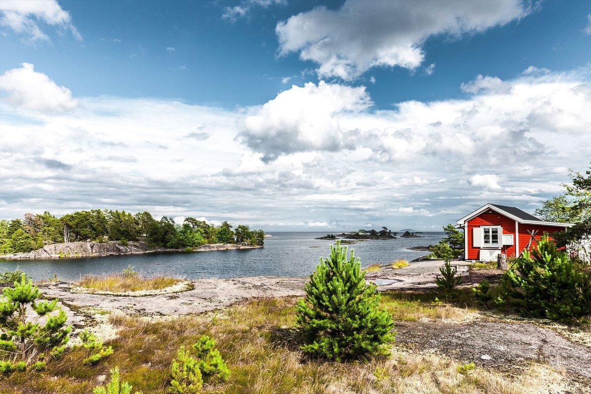 Ländertipps Schweden