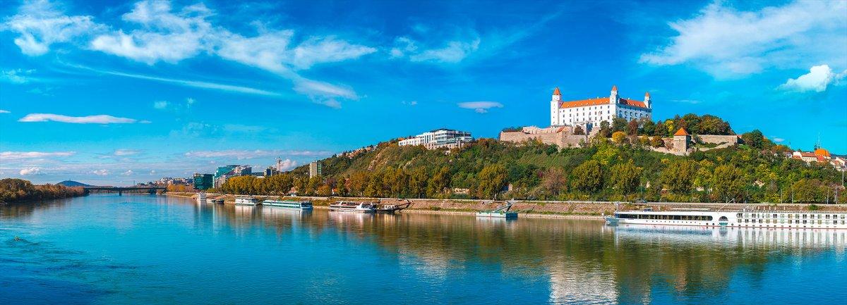 Ländertipps Slowakei