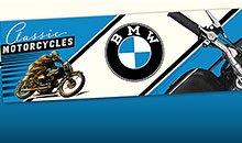 Brand Shop – BMW
