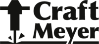Craft-Meyer