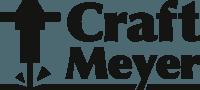 Craft-Meyer