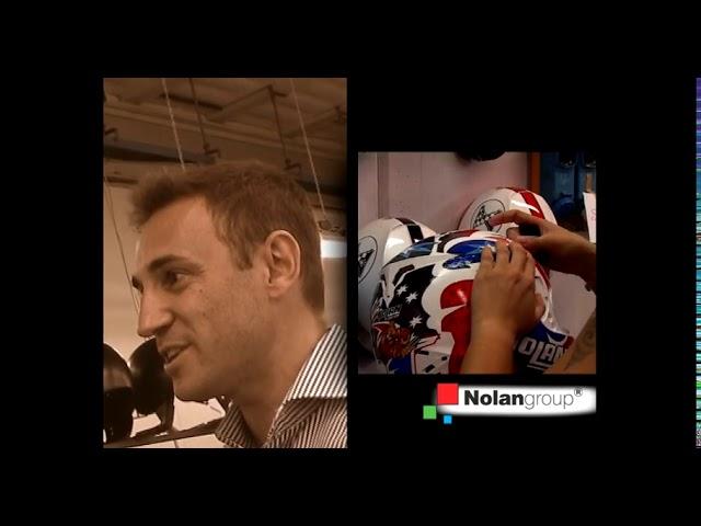 X-Lite/Nolan-Grp Imagefilm 2