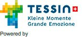Tour de Tessin