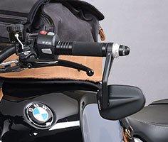 BMW R nineT – Louis Special Conversion