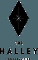 Halley Accessories
