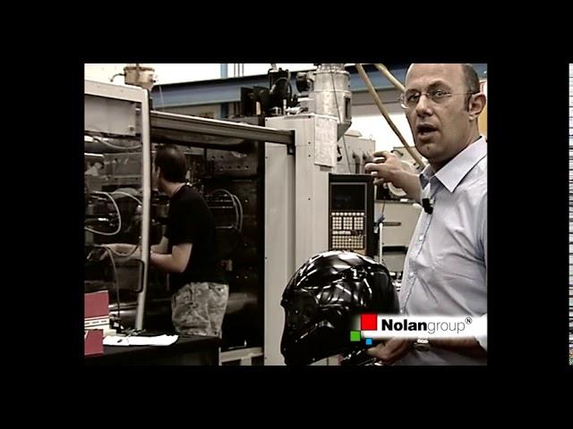 Nolan Imagefilm