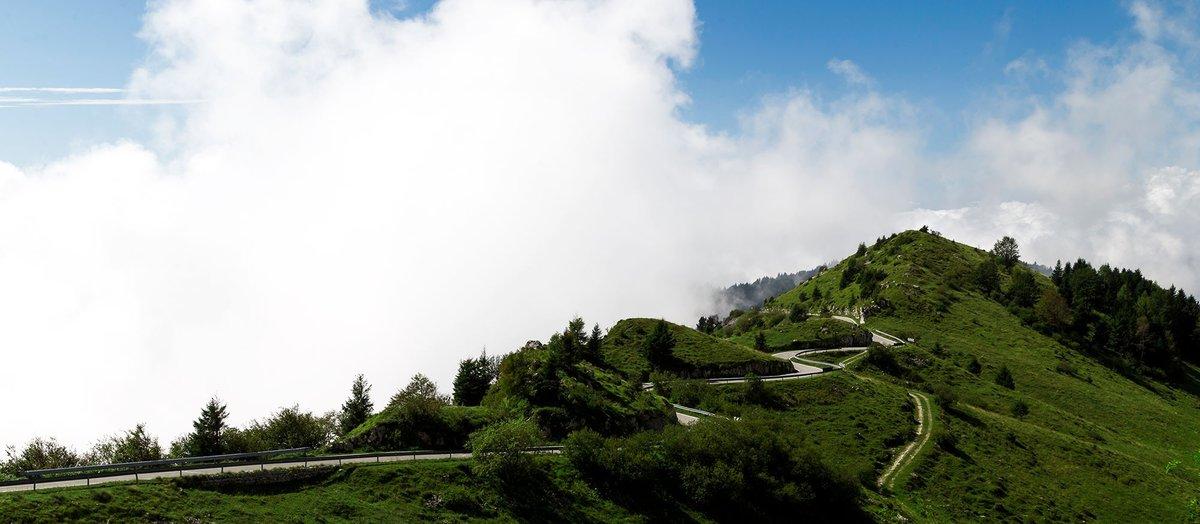 Italien: Tirol – Trentino