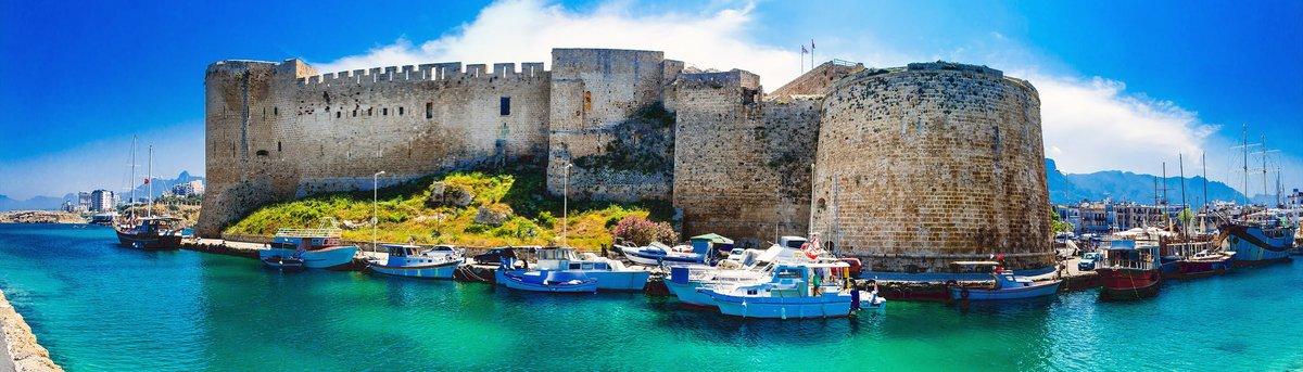 Ländertipps Zypern