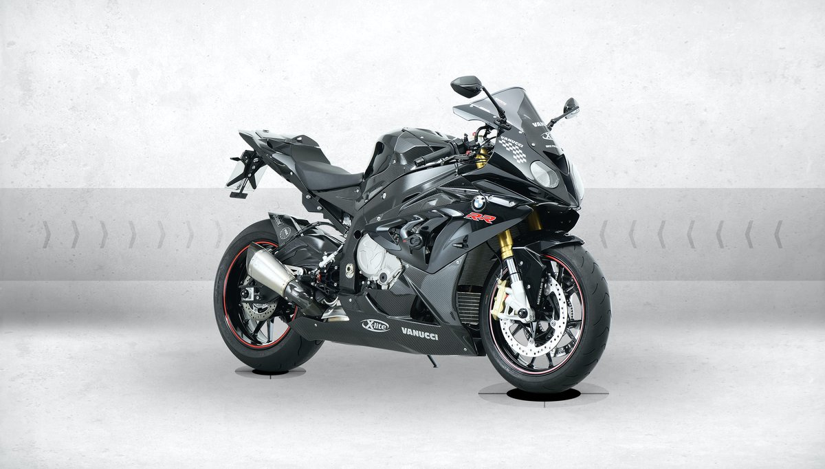 bmw s 1000 rr louis special conversion