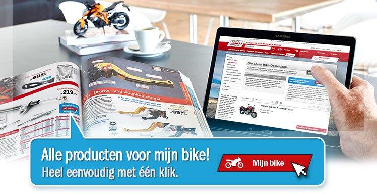 header-my bike