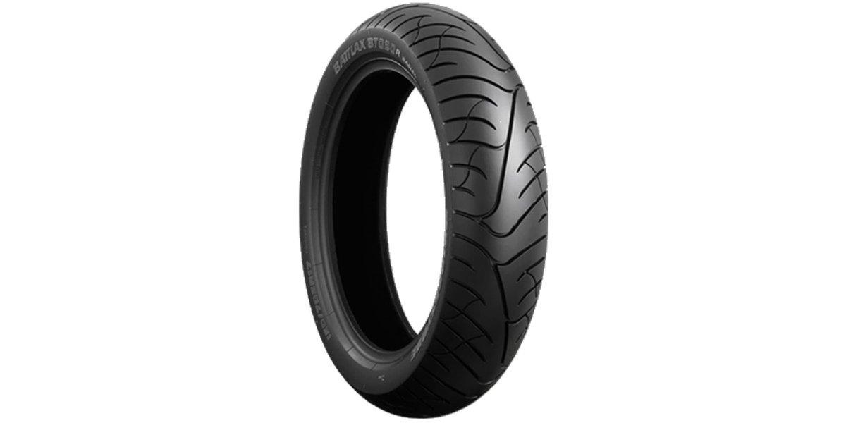 Reifen - Allrounder