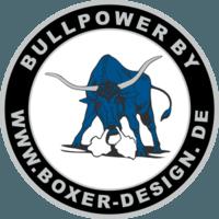 Boxer-Design