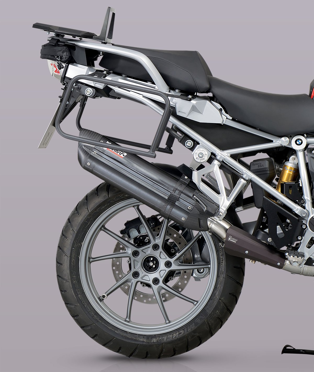 bmw r 1200 gs lc louis special conversion