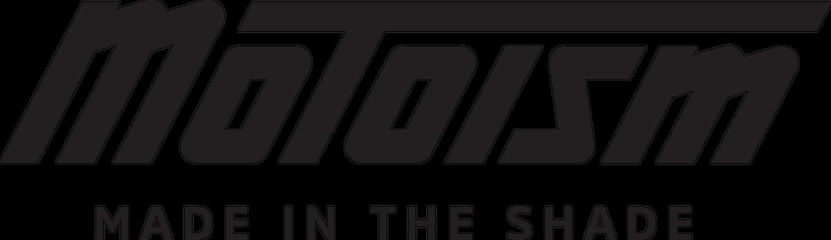 Motoism