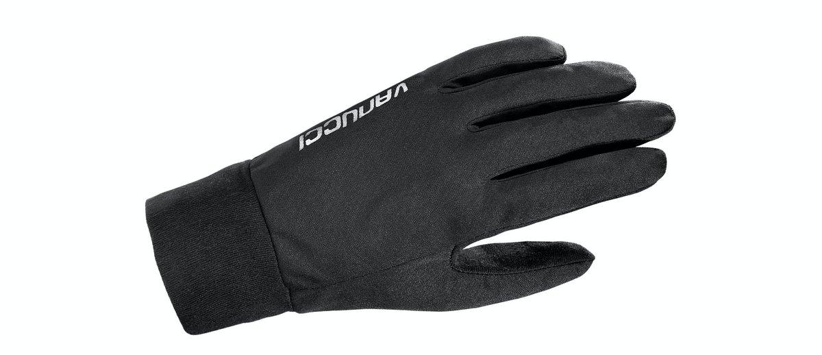 Unterzieh-Handschuh