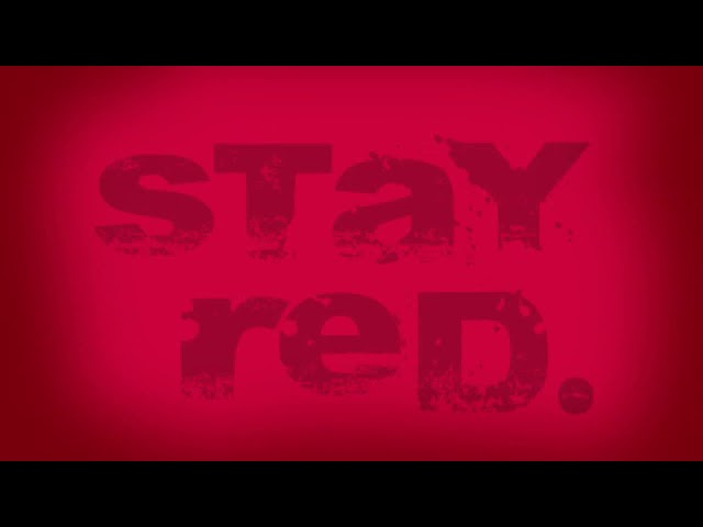 Highsider Imagefilm – Stay Red
