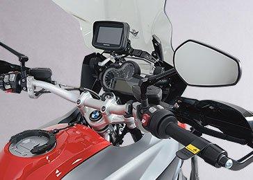bmw r 1200 gs lc louis special conversion