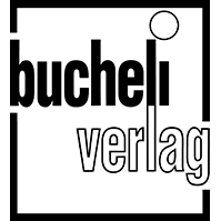 Bucheli