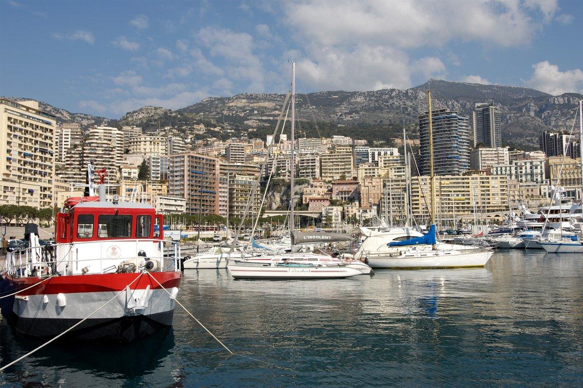 Frankreich Genfer See – Mittelmeer
