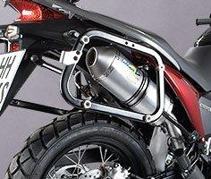 Honda XL 700 Transalp