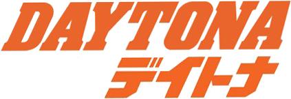 Daytona-Corporation