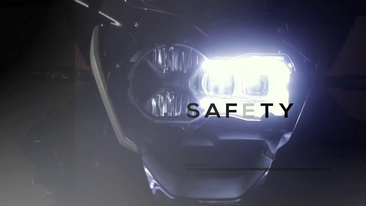 SW-MOTECH Imagefilm