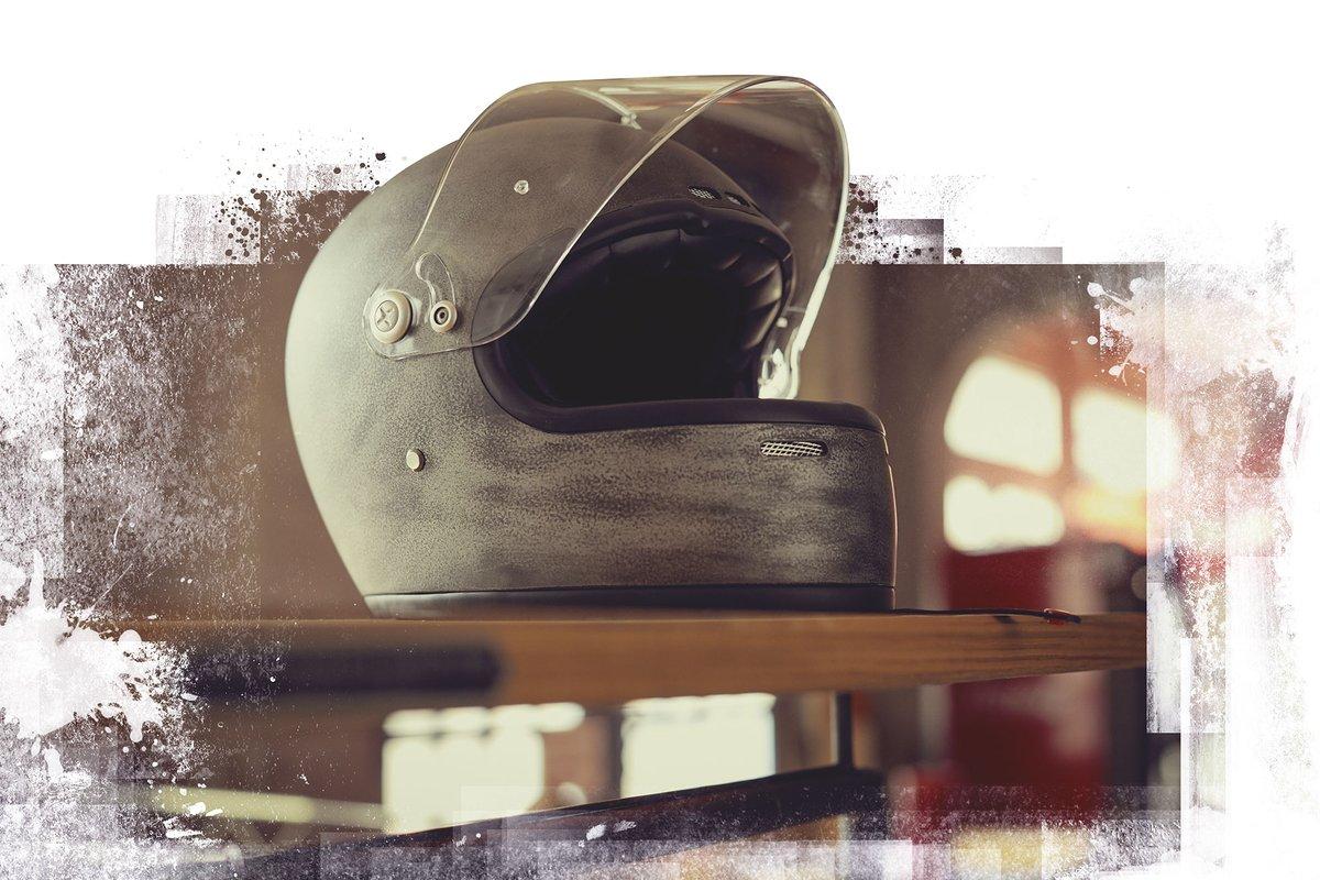 retro/helm