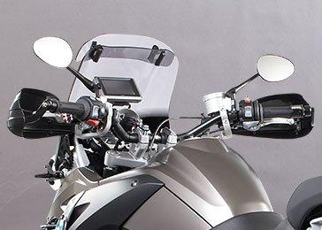bmw r 1200 gs louis special conversion