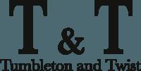 Tumbleton and Twist